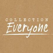 Copertine web collezione everyone en