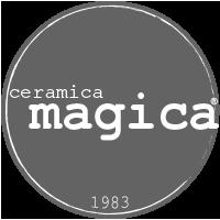 Magica logo 2017